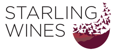 Starling Wines